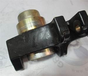 Fs722607 Force L