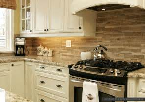 kitchen backsplash tile ideas subway glass travertine tile backsplash photos ideas