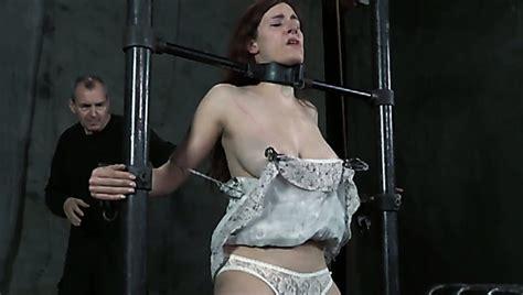bdsm hot bdsm porn tube videos free of charge bdsm sex clips
