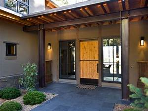 Front Porch From HGTV Dream Home 2014 Pictures and Video