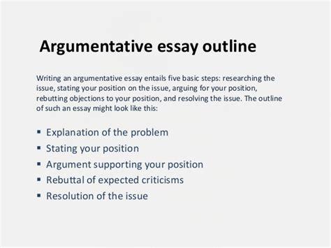citation in mla in essay machine