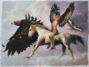17+ images about EAGLE- DRAWING AND PAINTING on Pinterest ...