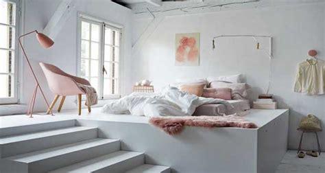 quelle couleur dans une chambre quelle couleur pour une chambre favorisant le repos