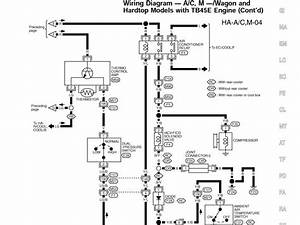 Diagram  Nissan Patrol Zd30 Wiring Diagram Full Version