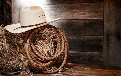 Country Boots Cowboys Wallpapers Desktop Laptop Iphone