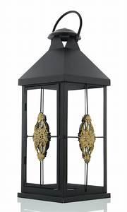 Laterne Garten Groß : metall laterne ornament schwarz gro garten windlicht kerzen halter st nder ebay ~ Whattoseeinmadrid.com Haus und Dekorationen