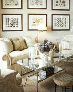 Bilder An Der Wand : kleine r ume einrichten 50 coole bilder ~ Lizthompson.info Haus und Dekorationen