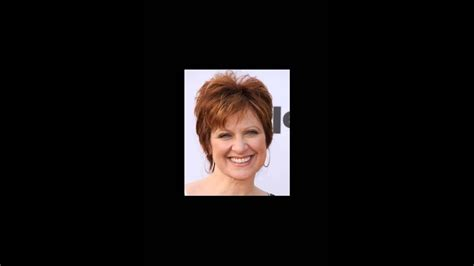Hairstyles for Women Over 50 and Overweight YouTube