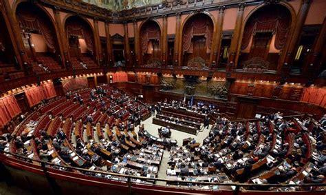 Testo Decreto Milleproroghe by Approvato Dalla Il Decreto Milleproroghe