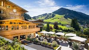 Hotel österreich Berge : hotel alpin juwel saalbach hinterglemm holidaycheck ~ A.2002-acura-tl-radio.info Haus und Dekorationen