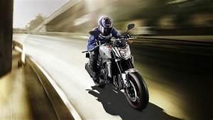 Concessionnaire Moto Occasion : concessionnaire moto yamaha marseille motos gouirand moto scooter motos d 39 occasion ~ Medecine-chirurgie-esthetiques.com Avis de Voitures