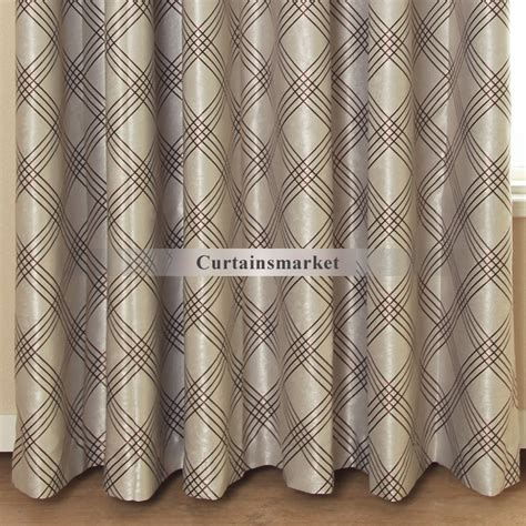 noise cancelling curtains simple blackout noise reducing