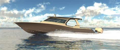 Scout Boats 530 Lxf Price by Scout Boats Boats For Sale Boats