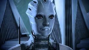 Mass Effect 3 Abrechnung : mass effect 3 asari banshees youtube ~ Themetempest.com Abrechnung