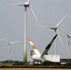 Windkraftanlagen Für Einfamilienhäuser : wiege der windparks 25 jahre windenergie aus schleswig holstein welt ~ Udekor.club Haus und Dekorationen