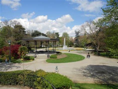 jardin royal toulouse 31000 haute garonne