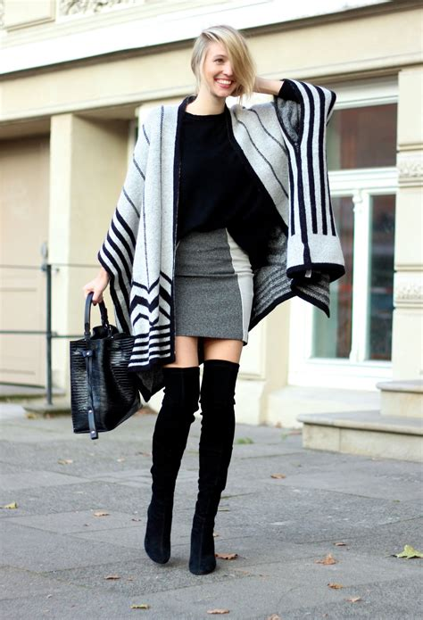 winter outfits fashionsy capes