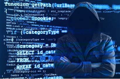 Hacking Virus Market Ethical Social Away Malware