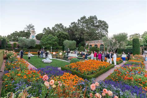 filoli gardens hours filoli garden open hours garden ftempo