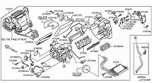 Hyundai Entourage Motor Diagram Within Hyundai Wiring And