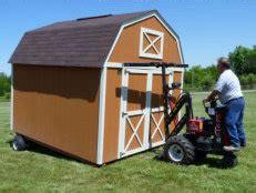 austin sheds sheds austin tx storage sheds