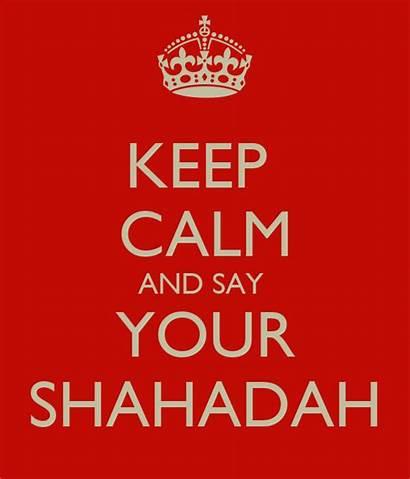 Calm Keep Grazie Shahadah Ciorba Sandu Valentines