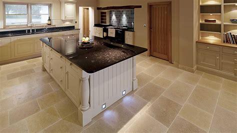 ideas for kitchen worktops granite worktop in kitchens ward log homes