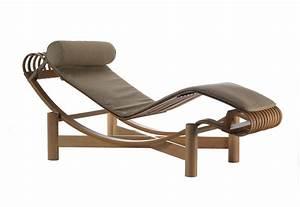 Cassina Charlotte Perriand : tokyo di cassina poltrone chaise longue arredamento mollura home design ~ Frokenaadalensverden.com Haus und Dekorationen