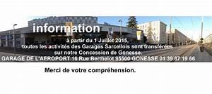 Garage Renault Chelles : sarcelles 95 les garages sarcellois renault dacia concessionnaire dacia renault gonesse ~ Gottalentnigeria.com Avis de Voitures