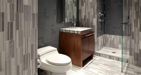 kohler bathrooms designs eclectic bathroom gallery bathroom ideas planning bathroom kohler