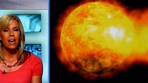 Geomagnetic Solar Storm Doomsday Prediction 5/7/2012 - YouTube
