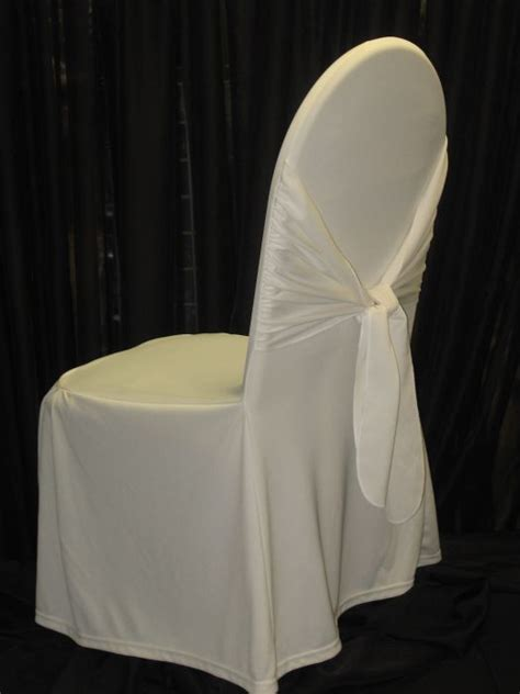 connection rentals chair covers