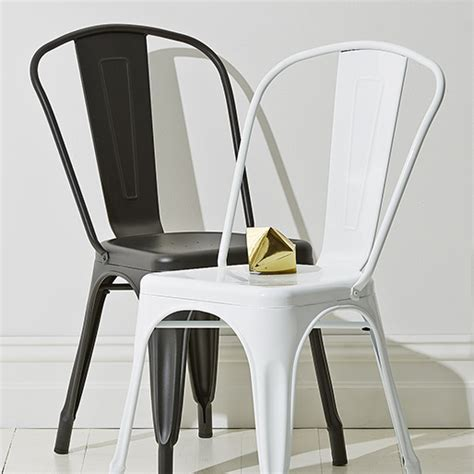 Chairs Kmart Au by Home Garden Kmart