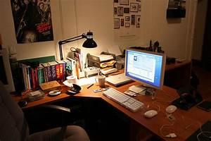 Travailler De Chez Soi : 15 bons conseils pour mieux travailler de chez soi ~ Melissatoandfro.com Idées de Décoration