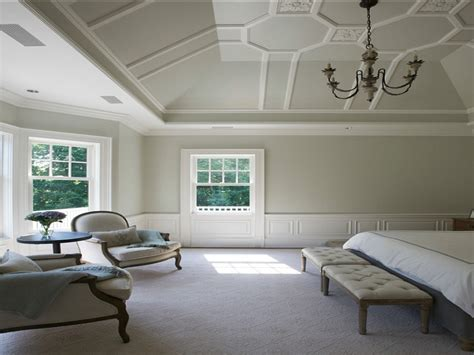 interior design ideas home bunch interior design ideas most popular exterior paint colors benjamin moore top