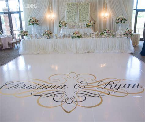 rolls royce classic limo classic romantic wedding ideas elegantwedding ca