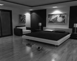Modern Design Sleeping Room Sleeping Room Decoration