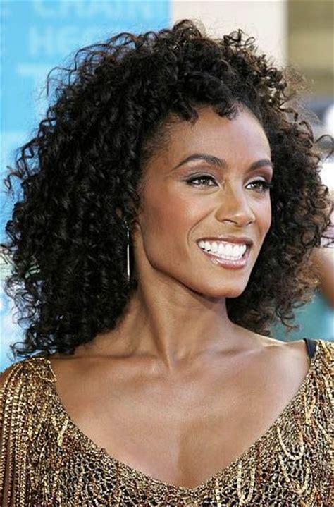 african american hairstyles  long hair hairstyles weekly