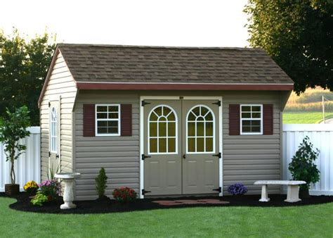 saltbox shed plans 12x16 saltbox sheds for sale great value and prices