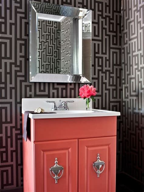 Colored Bathroom by 15 Gorgeous Colored Bathroom Vanity Ideas For Your Bathroom