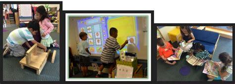 road preschool road preschool 945 | parker