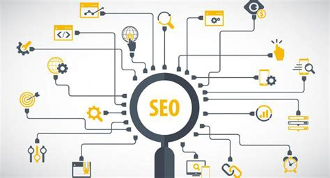 best seo best seo tools nyseo1
