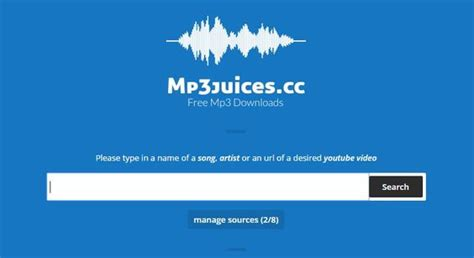 The following can help download music with ease: Mp3 Juice - Free Mp3 music Downloads Apps and Web 2021 - MikiGuru
