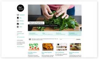 best design websites 20 best responsive web design exles of 2012 social driver is a digital agency in