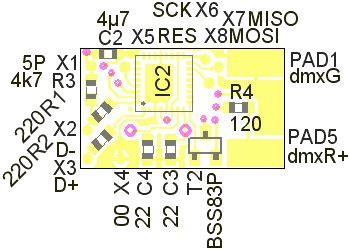 dmx steuerung pc index of heha basteln pc dmx steuerung udmx
