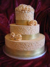 wedding venues in tulsa ok buttercream wedding cake photos all buttercream wedding c