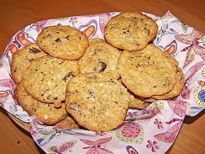Kokos Kekse Rezept : kokos haferflocken kekse rezept mit bild von 380sternchen ~ Watch28wear.com Haus und Dekorationen