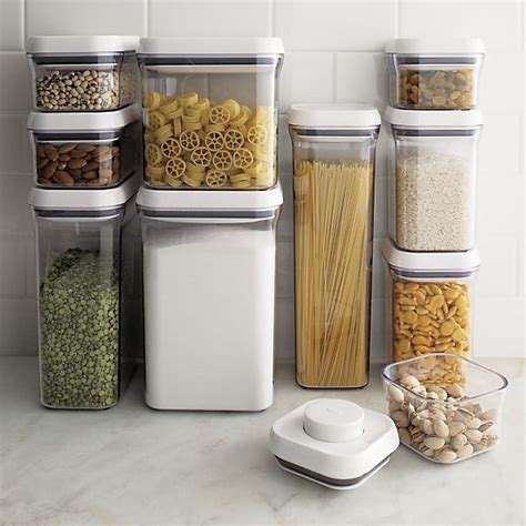 25+ Best Ideas About Food Storage Containers On Pinterest
