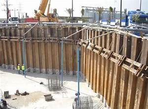 steel sheet pile, steel sheet piles, steel sheet piling ...