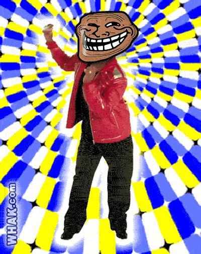 troll face gif animations  trolling troll face memes